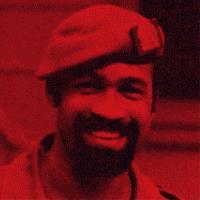 De Suriname Monologen: Desi Bouterse