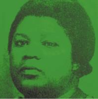 De Suriname Monologen: Sophie Redmond