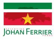 Jubileumlezing Johan Ferrier Fonds - only in Dutch